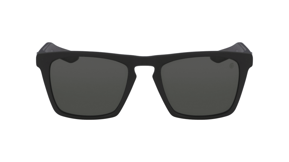 DRAC POLARIZED