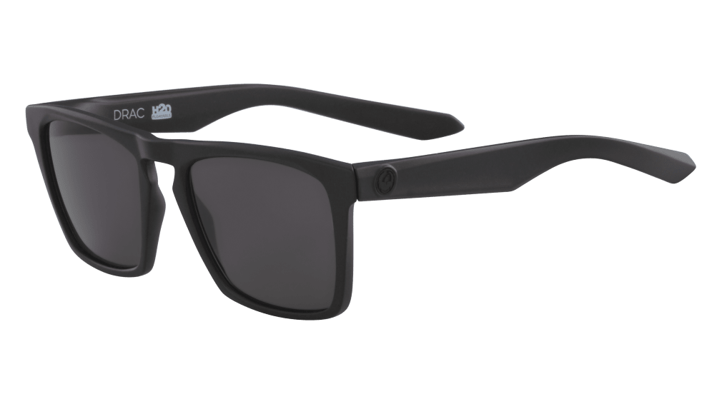 2fbbd552a31 DR Drac H2O Floating Sunglasses with Performance Polarized Lenses