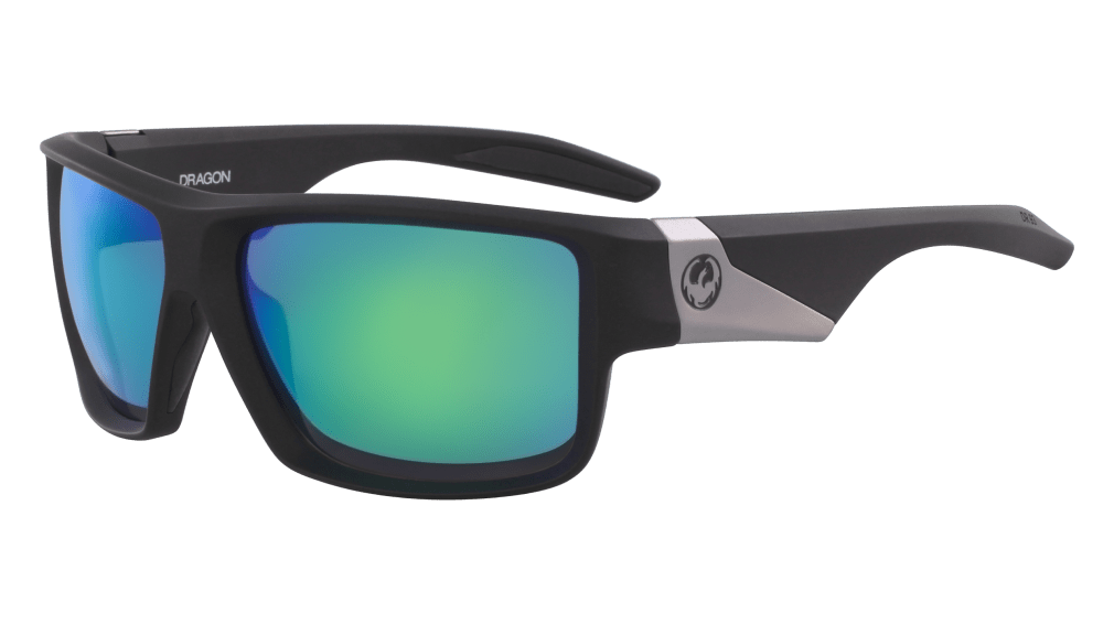 dabcd7bf890 Dragon Alliance  Polarized Sunglasses