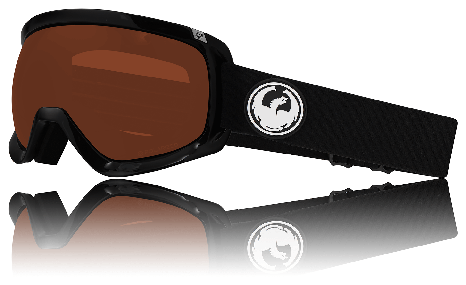 D3 OTG POLARIZED