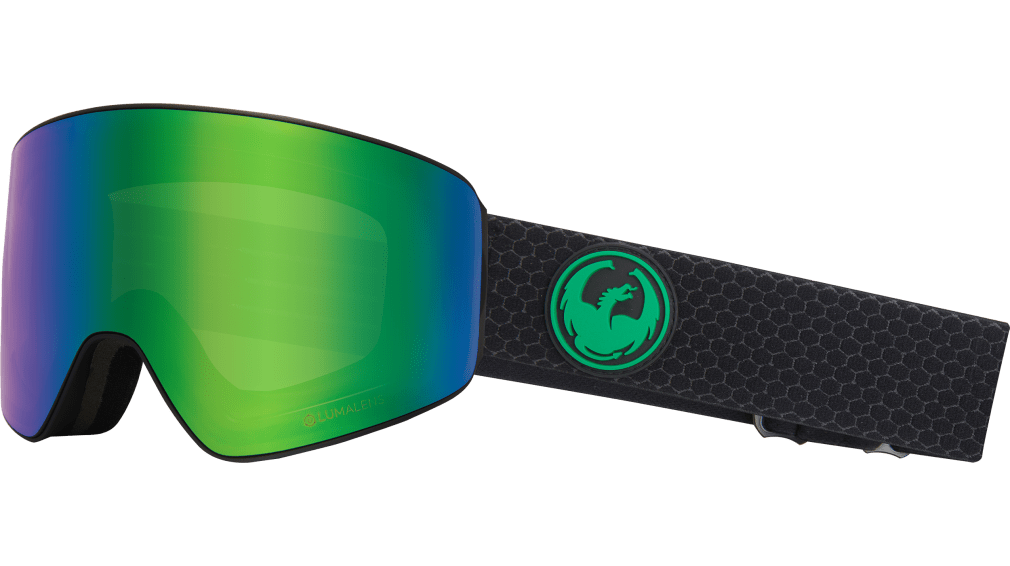 Dragon Alliance  Polarized Sunglasses f53d9c29695